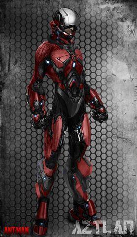 File:Ant-Man Concept Art 006.jpg
