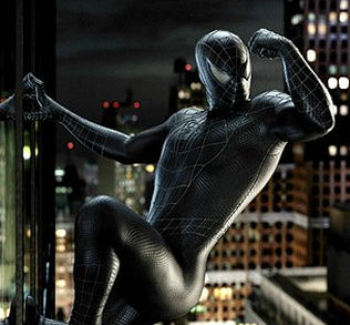 File:Black Suit Spider-Man.jpg