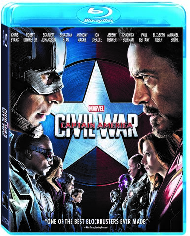 File:CapCW-Blu-ray.jpg