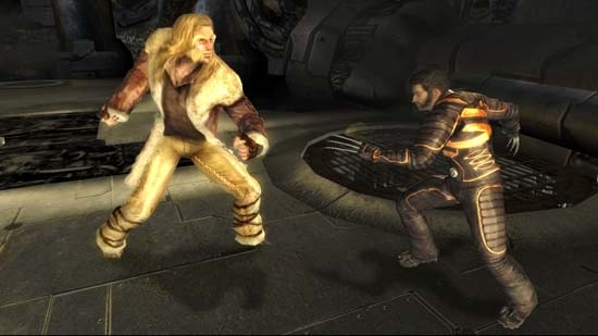 File:X-Men Official Game Sabretooth-Wolverine.jpg
