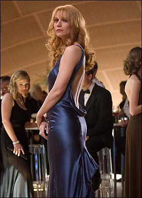 File:Pepper Potts IM.jpg