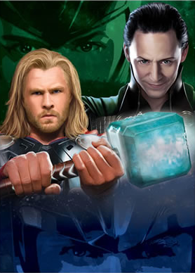 File:Thor3.png