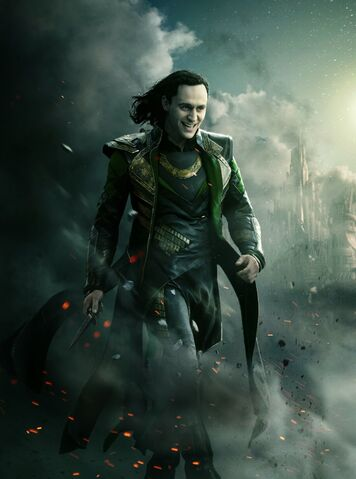 File:Thor the dark world textless Loki.jpg