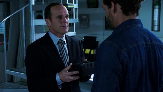 File:Coulson5-AoSGFD.png