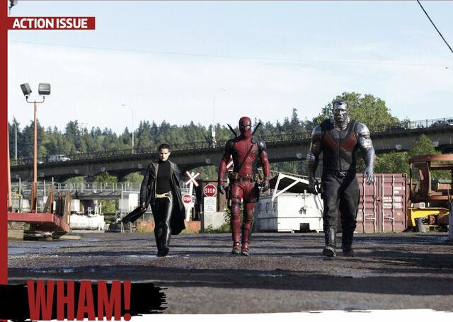 File:Deadpool Total Film 3.jpg