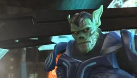 File:Skrulldigital.JPG