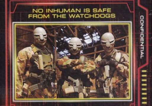 File:Watchdogs Promo.jpg