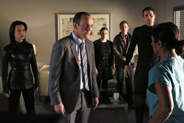 File:Agents of SHIELD Tahiti 02.jpg