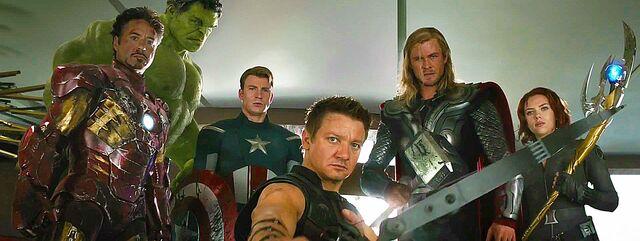 File:Avengerstriumphant.jpg