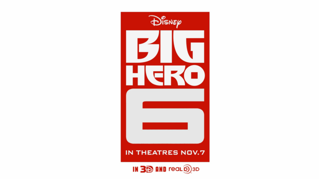 File:Big Hero 6 White Background.png