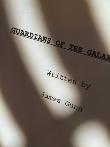 File:Guardians of the Galaxy 2 First Draft.jpg