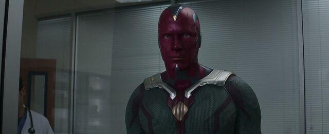 File:Vision Captain America Civil War (9).JPG