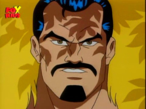 File:Kraven1994spider-man.jpg