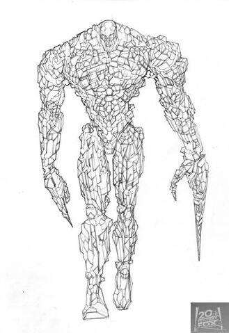 File:Stéphane Levallois Dofp Concept Art II.jpg