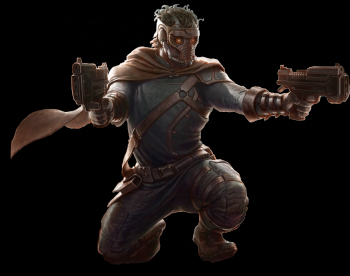 File:StarLord-concept.png