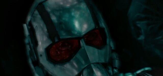 File:Ant-Man Quantum Realm 2.JPG