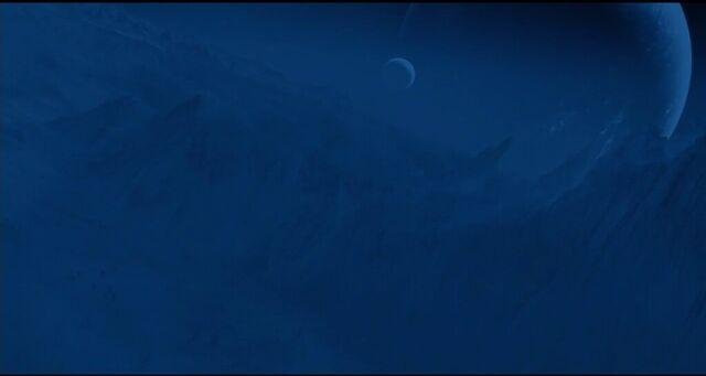 File:Maveth planets.JPG