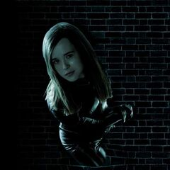 Promotional Image of Kitty phasing.