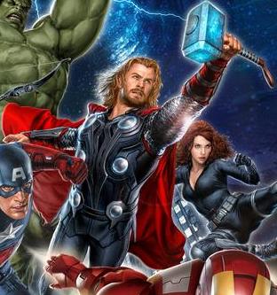 File:Thor Avengers promo art.png