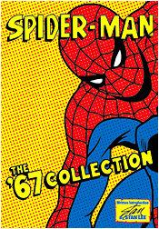 File:Spider67.jpg