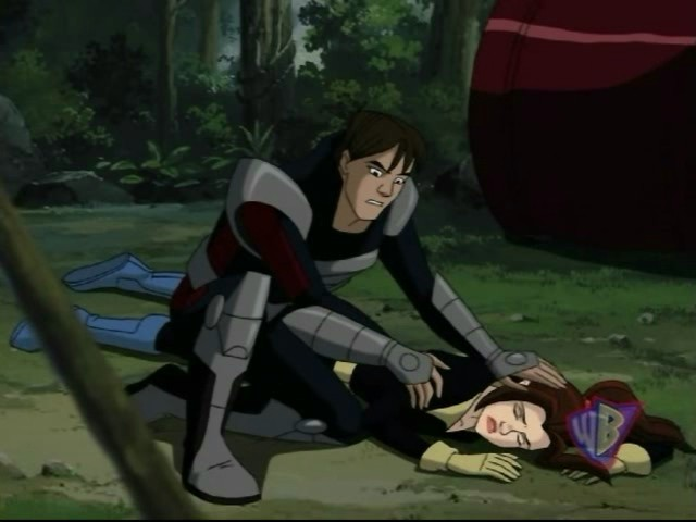 File:Avalanche and Shadowcat.jpg