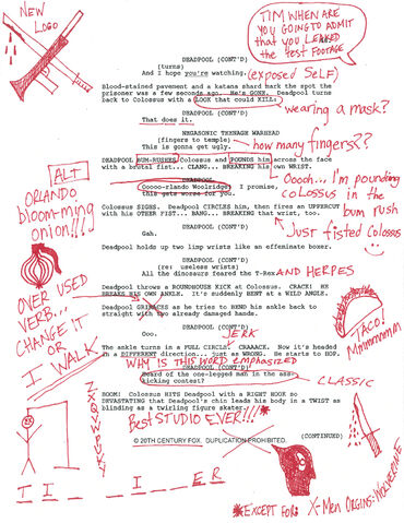 File:Deadpool-script-promo.jpg