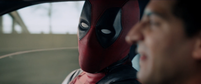 File:Deadpool (film) 19.png