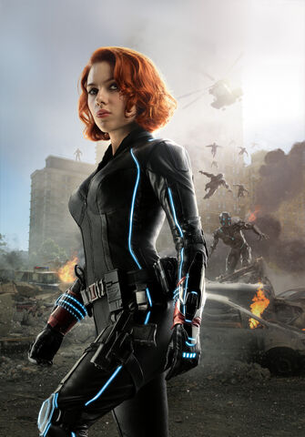 File:Avengers age of ultron black widow-art.jpg