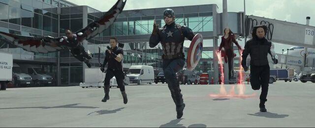File:Captain America Civil War Teaser HD Still 59.JPG