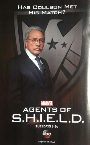File:Agents of SHIELD Robert Poster.jpg