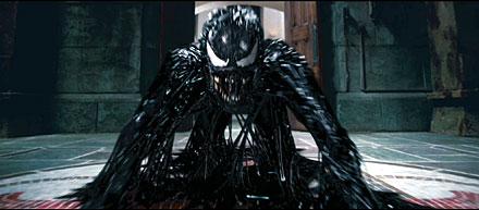 File:Venombirth.jpg