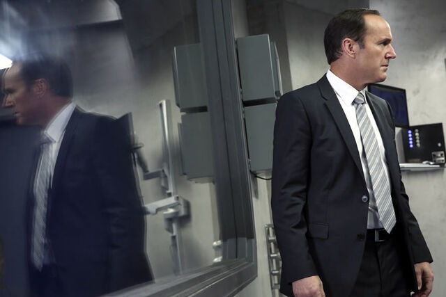 File:Agents of SHIELD The Asset 01.jpg
