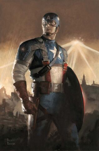 File:CaptainAmerica art.jpg