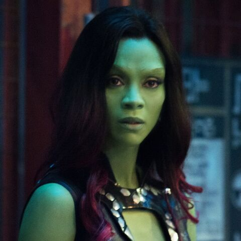 File:Gamora GotG close.jpg