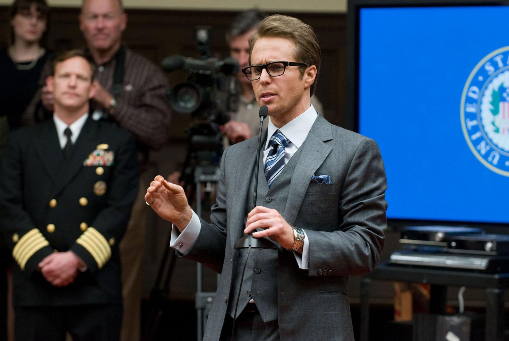 Justin Hammer Marvel Movies Fandom Powered By Wikia