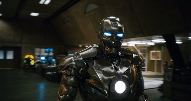File:Ironman-0008.jpg