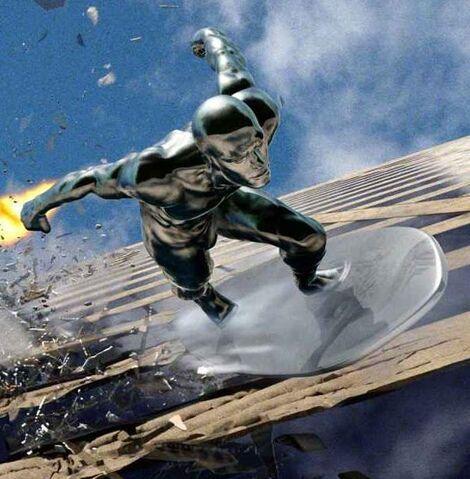 File:Silver Surfer thumb.jpg