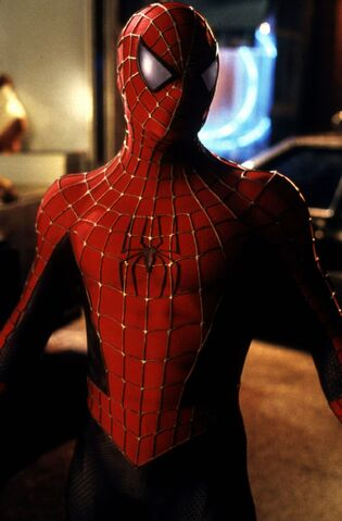 File:Spider-Man-closeUp.jpg
