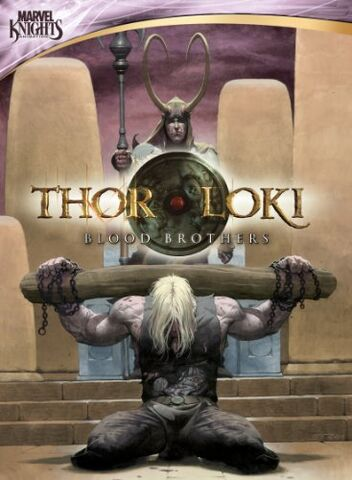 File:Thor&Loki- Blood Brothers.jpg