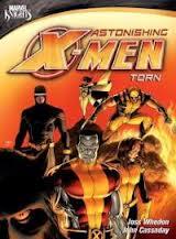 File:Astonishing X-Men Torn.jpg