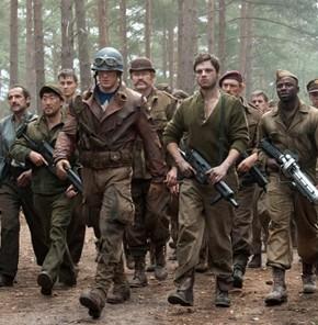 File:Howling Commandos thumb.jpg