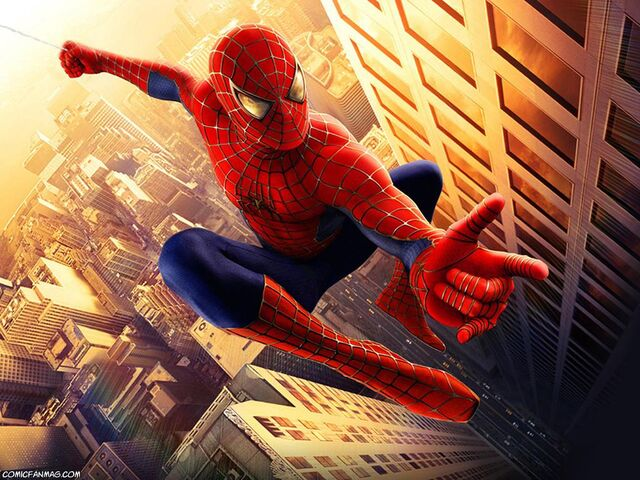 File:Spider-Man1.JPG
