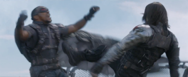 File:Winter Soldier Kick.png