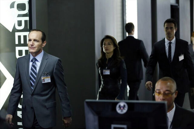 File:Agents of SHIELD The Hub 02.jpg