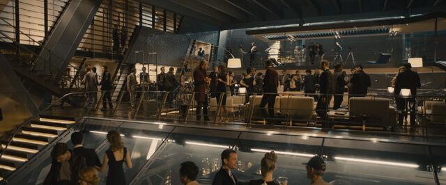 File:Avengers houseparty.jpg