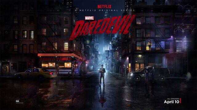 File:Daredevil Banner.jpg