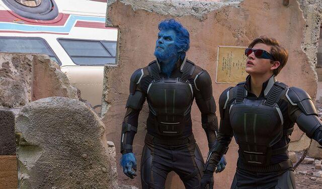File:Nicholas-Hoult-and-Tye-Sheridan-in-X-Men-Apocalypse.jpg