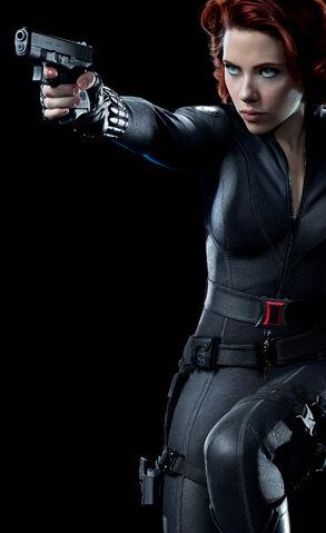 File:Natasha Romanoff Avenger.jpg