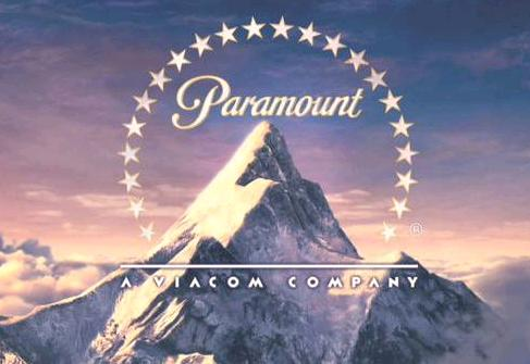 File:Paramount Pictures.jpg