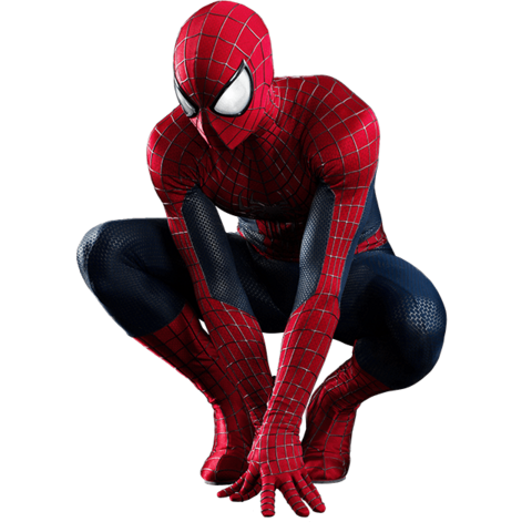 File:TAMS2 spidey6.png